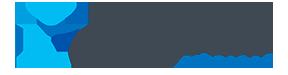 HGH Mexico Clinic Logo